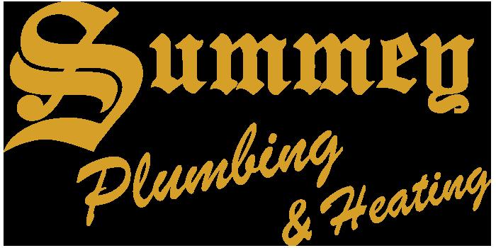 summey-logo