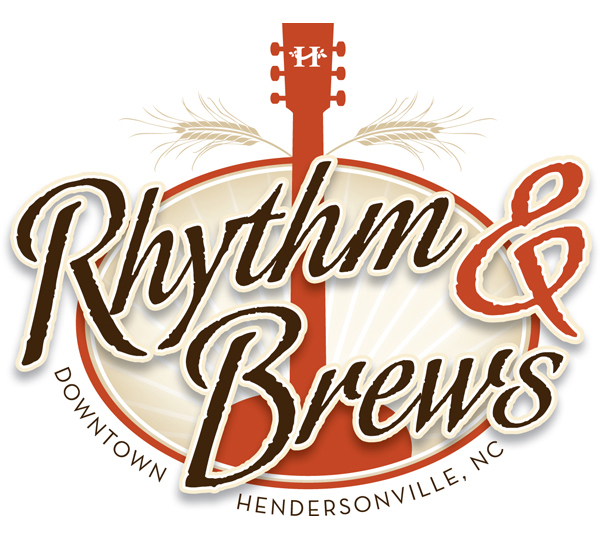 Rhythm and Brews 2016