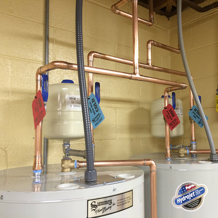 water-heater-2